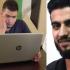 """""""الرقة تذبح بصمت"""": لا نملك أي جناح مسلح وهدفنا فضح ممارسات """"داعش"""" الإرهابية بالصورة والفيديو والتقرير"""