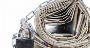حرية-الصحافة