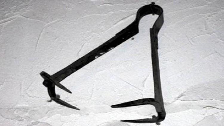 كيف تدمر المجتمع ؟ نظرة على التعذيب تحت حكم تنظيم داعش