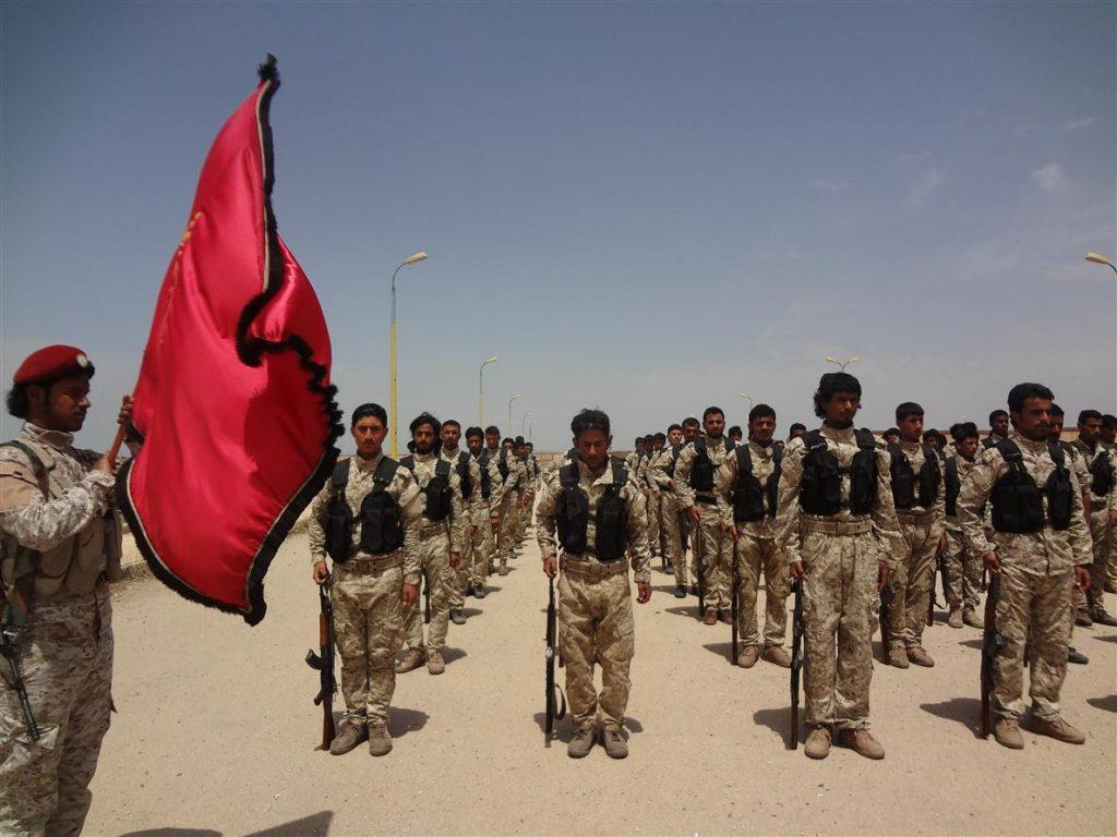 معركة الرقة لن تنتهي بطرد داعش