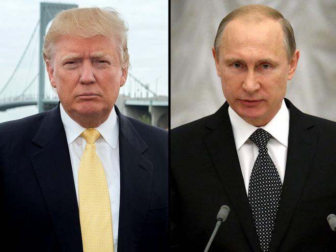 هل بدأت روسيا تراجع حساباتها؟